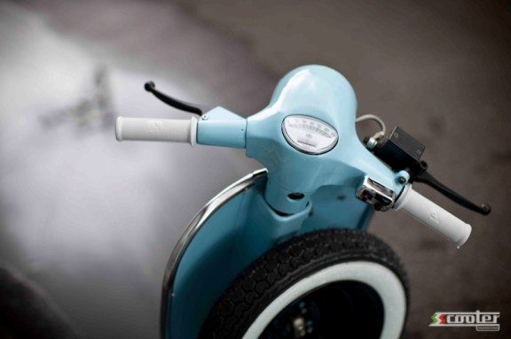 SSScooter_Vespa_small_frame-5