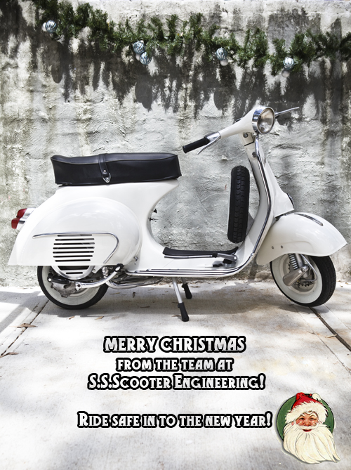 ssscooter xmas 14