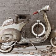 S S  Scooter Engineering | Sydney Scooter service and repair Specialists